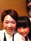画像説明 (2011/09/27)